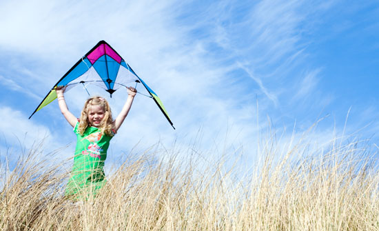 Binnenkort je zomervakantie regelen? Denk aan een reisverzekering