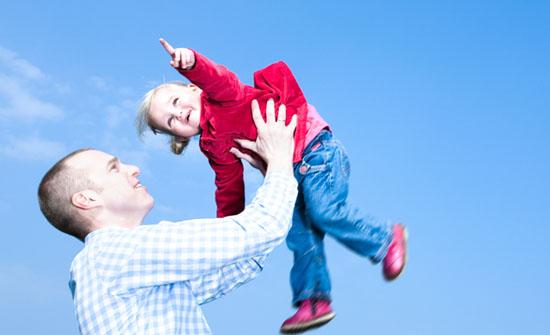 Uitvaartverzekeraar betaalt vaak uitvaart te vroeg geboren baby niet