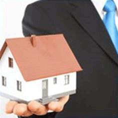 Zoek hypotheekadviseur
