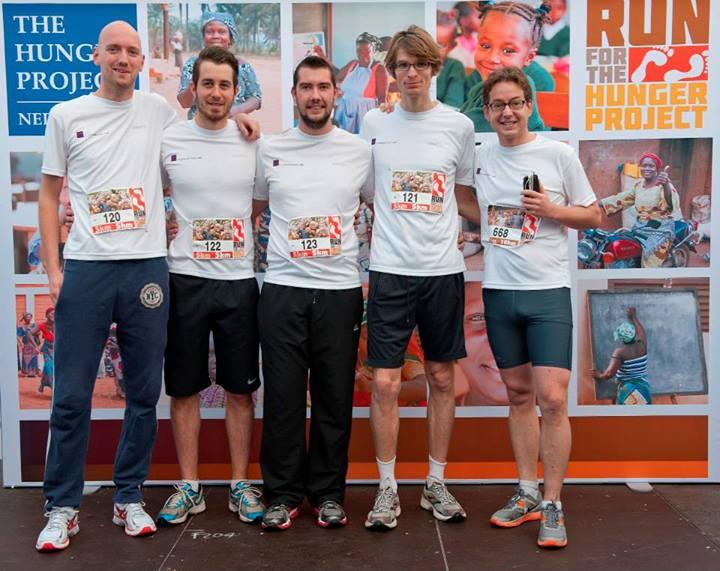 teamfoto-2013-hunger-run
