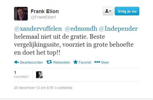 tweet-elion