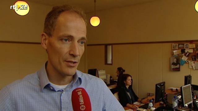 zorgverzekering overstappen editie nl